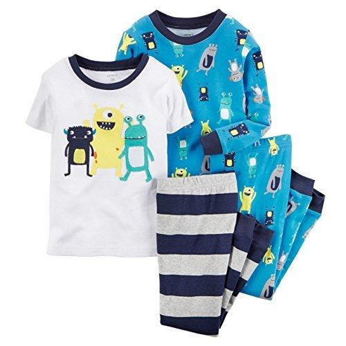 carters-pijama-dos-piezas-para-nino-azul-blanco-multi-4-anos