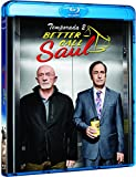 Better Call Saul 2 temporada Blu-ray España