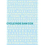 Cycle Rideby Sam  Cox