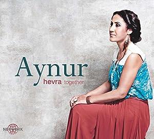 Hevra Together