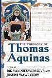 The Theology of Thomas Aquinas