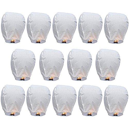 goodlucky365-14-piezas-blancas-linternas-lampara-de-papel-linternas-chinas-del-cielo-farolillos-vola