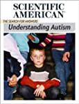 Understanding Autism: The Search for...