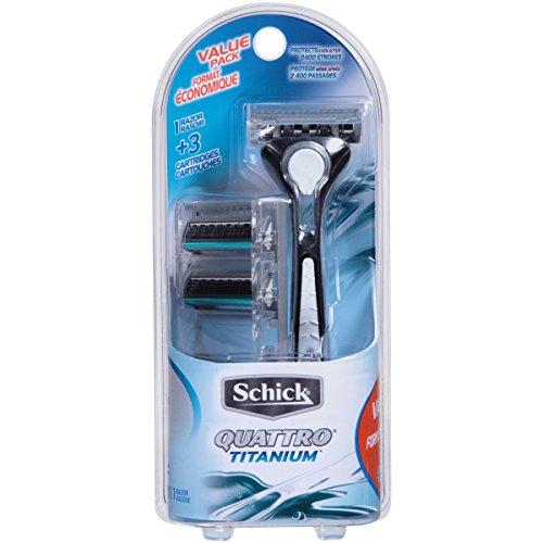 schick-quattro-titanium-razor-for-men-value-pack