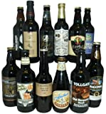 Stout and Porters Mixed Case