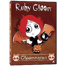 Ruby Gloom: Gloommmates
