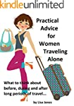 Practical Advice for Women Traveling...