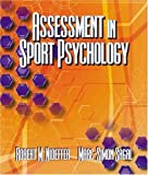 Assessment in Sport Psychology