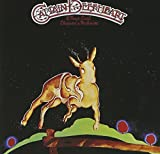 Bluejeans And Moonbeams Captain Beefheart And The Magic Band
