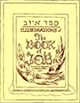 Illustrations of The Book of Job - In...