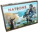 ネイションズ(Nations)