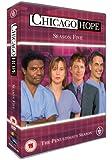 Chicago Hope - Season 5 [DVD] [UK Import]