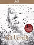 Gli Uccelli (50th Anniversary Edition)