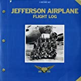 Flight Log: 1966-1976