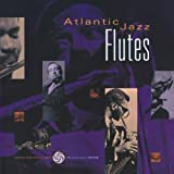 Atlantic Jazz Flutes