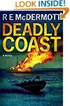 Deadly Coast (A Tom Dugan Novel)