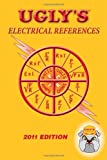 Ugly's Electrical References, 2011 Edition - 0763790990