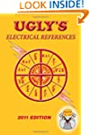 Ugly's Electrical References, 2011 Ed...