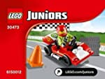 lego juniors 30473