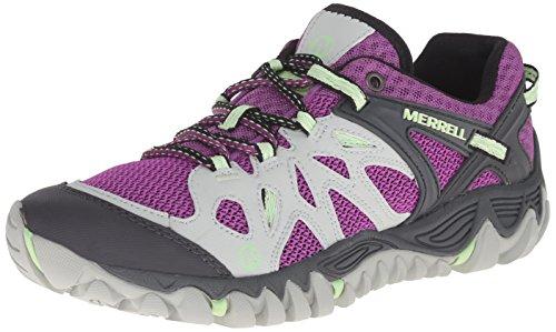 merrell-all-out-blaze-aero-sport-chaussure-de-randonnee-basse-femme-violet-grey-pourpre-38-eu-5-uk