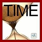Time Management | Rick McDaniel