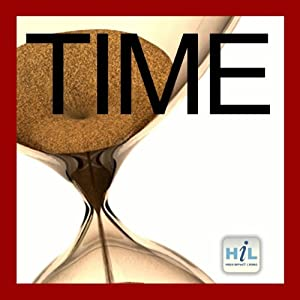 Time Management | [Rick McDaniel]
