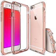 iPhone 6S Plus Case, Ringke FUSION **…