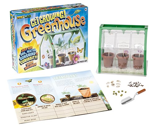 SmartLab-Toys-Get-Growing-Greenhouse