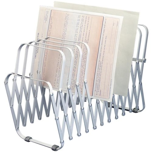 lee14112-lee-flexible-expandable-collator-sorter-file-by-lee