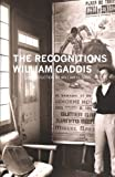 Image of The Recognitions (American Literature (Dalkey Archive))