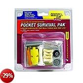 Adventure Medical Kits Essentials Pocket Survival Pack