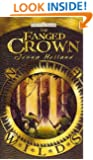 The Fanged Crown: The Wilds