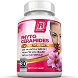 Top Rated Phytoceramides - An All Natural Anti Aging Healthy Skin ...