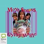 Gypsy Magic | Moya Simons