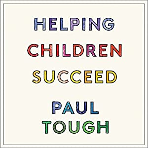 Helping Children Succeed Audiobook