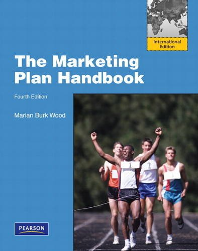 the marketing plan handbook Download and read marketing plan handbook develop big picture marketing plans for pennies on the dollar marketing plan handbook develop big picture.