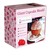 Proteam Ho1951 Giant Cup Cake Mouldby Proteam Uk Ltd