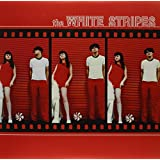 The White Stripes (Lp)