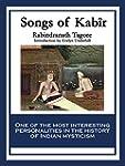 Songs of Kab�r