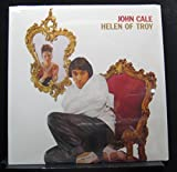 John Cale - Helen Of Troy - Lp Vinyl Record