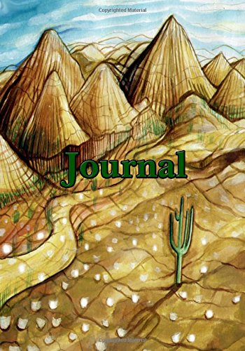 journal-compass-wilderness-reflection-journal
