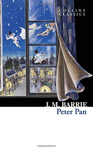 peter-pan-collins-classics