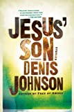 Image of Jesus' Son