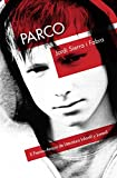 Parco (Spanish Edition)
