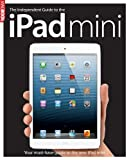 MacUser The Independent Guide to the iPad Mini MagBook