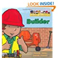 Construction Worker (People Who Help Us)