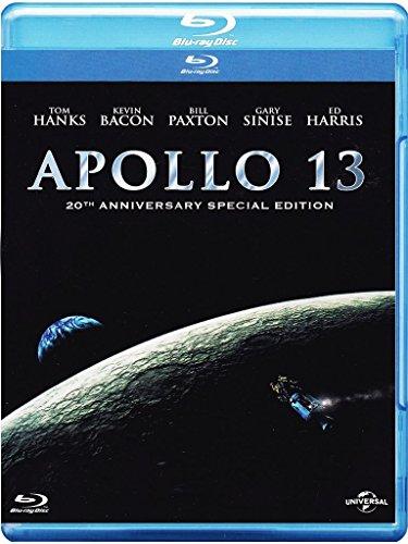 apollo-13-20th-anniversary-blu-ray