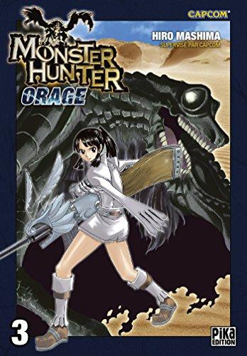 monster-hunter-orage-t03