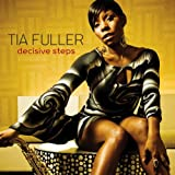 Shades Of McBride - Tia Fuller