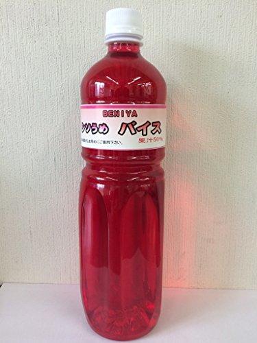 http://macaro-ni.jp/34207